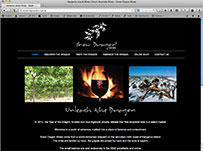 Snow Dragon Wines Kangaroo Island Wines