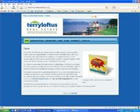 Terry Loftus