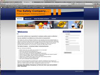 Cairns Safety Consultants The Safety Company  Cairns Safety Consultants