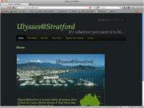 Ulysses@Stratford  Property development Cairns Australia
