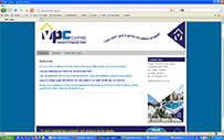 vpc Cairns - Vacant Property Care