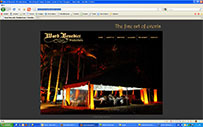 Ward Benedict Productions | Weddings | Events | Conferences - Cairns | Port Douglas | Australia