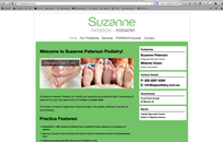 canberra podiatrists