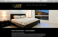 Duce Constructions Cairns Builders