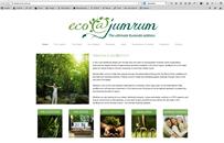 Eco Jum Rum Kuranda