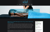 Oiled Massages Cairns