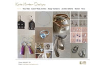 Kate Hunter Designs