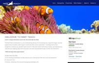 Reef Teach GBR